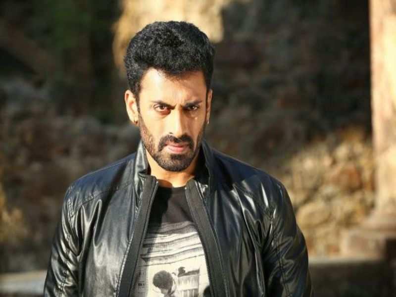 Dev Gill Indian Actor, Model