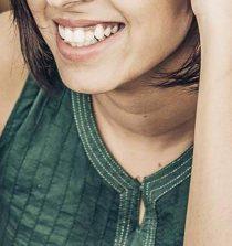 Devika Vatsa Actress