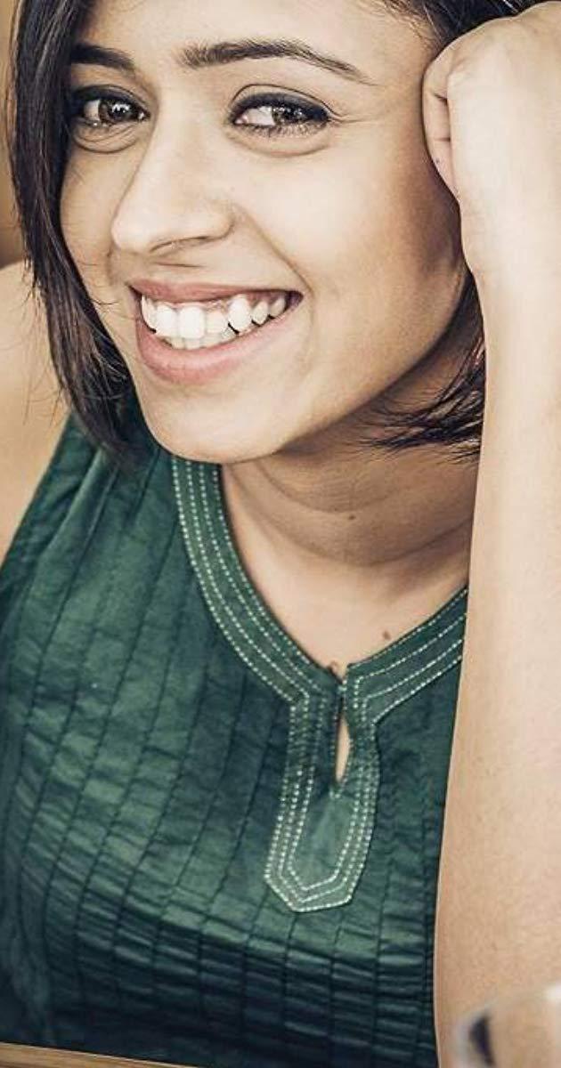 Devika Vatsa Indian Actress