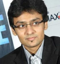Dhilin Mehta Producer
