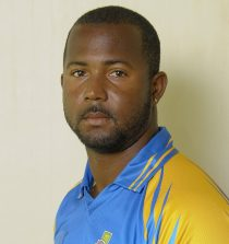 Dwayne Smith Cricketer