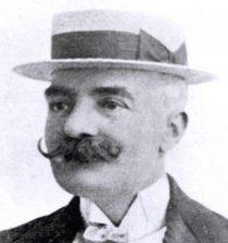 Emilio Salgari Writer
