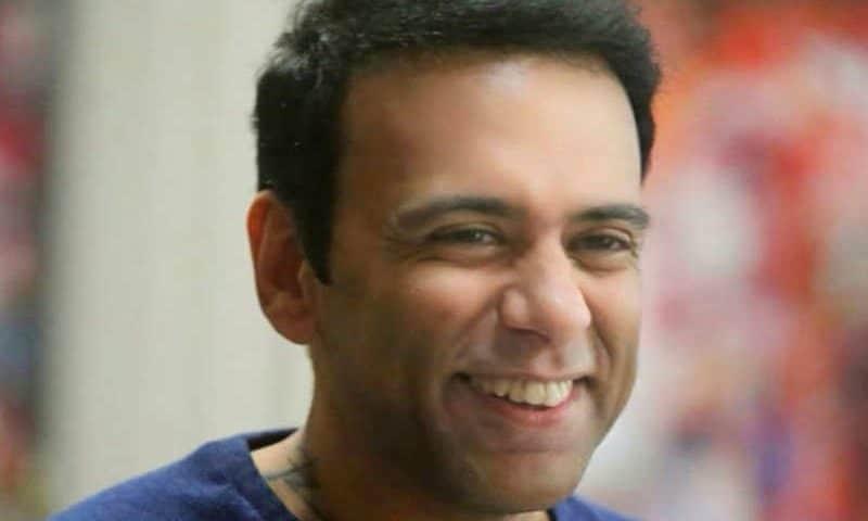Farhad Samji hiehgt 800x480