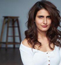 Fatima Sana Shaikh Actress