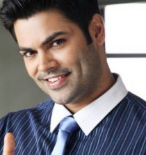 Ganesh Venkatraman Actor