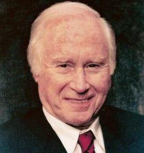 George Coe Actor