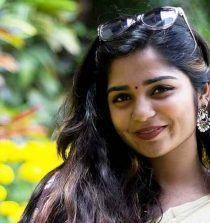 Gouri Kishan Actress