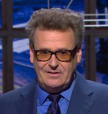 Greg Proops Actor, Comedian