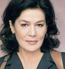 Hannelore Elsner Actress