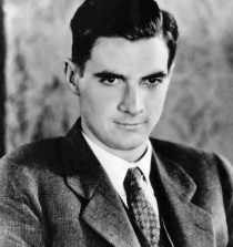 Howard Hughes Business magnate