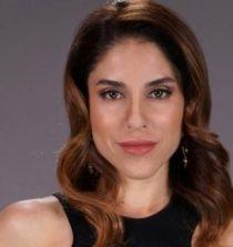Irmak Ünal Actress