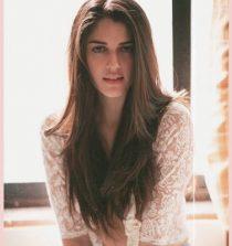 Izabelle Leite Actress, Model