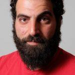 Jameel Khoury