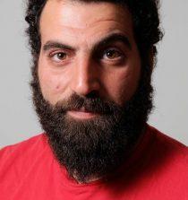 Jameel Khoury Actor