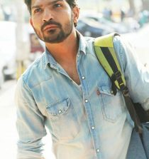 Jatin Sarna Actor