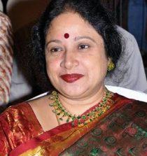 Jayachitra Actress