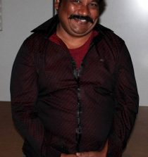 Jayant Gadekar Actor