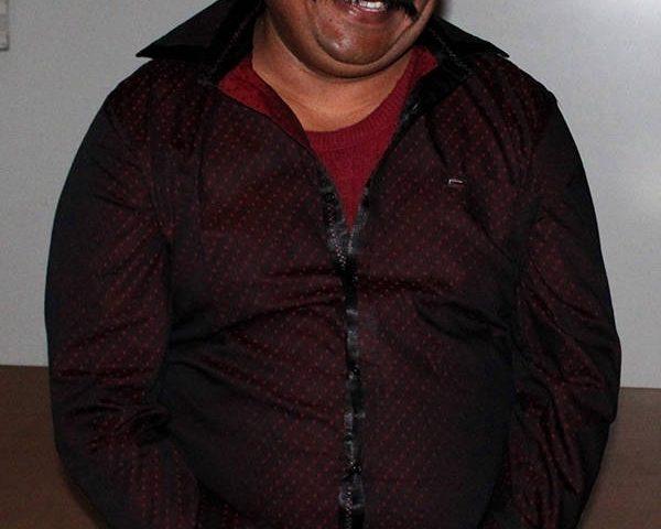 Jayant Gadekar height 600x480