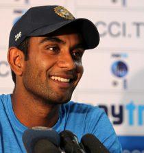 Jayant Yadav Cricketer