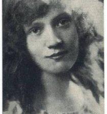 Jean Southern Actress