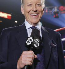 Jim Gray Sportscaster