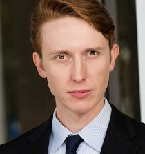 Jordan Woods-Robinson Actor, Musician