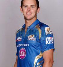 Josh Hazlewood Cricketer