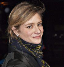 Julia Jentsch Actress