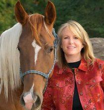 Karen Anderson Author