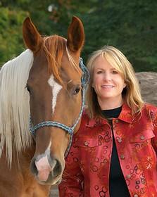 Karen Anderson American Author