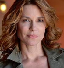 Lane Carlock Actress, Producer