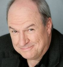 Larry Brandenburg Actor