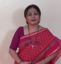 Leena Prabhu Actress
