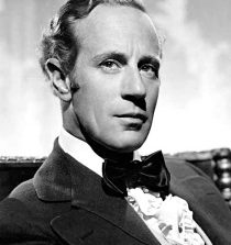 Leslie Howard Actor, Director, Producer