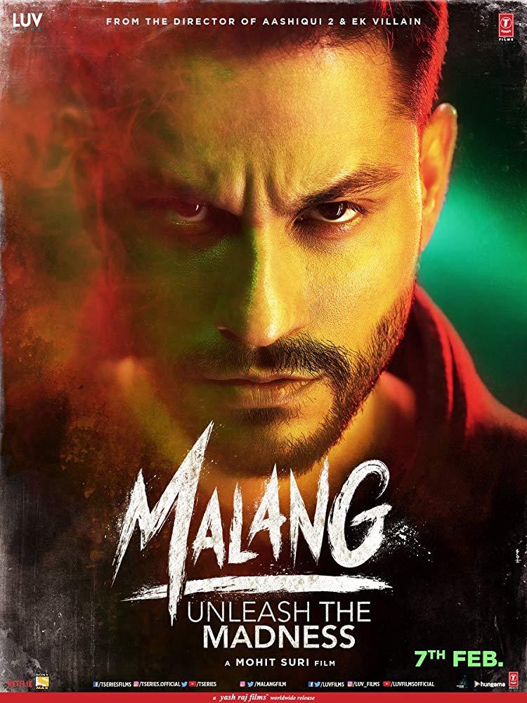 Malang Movie Actors Cast Director Producer Crew Roles Salary Super Stars Bio