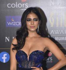 Malavika Mohanan Actress