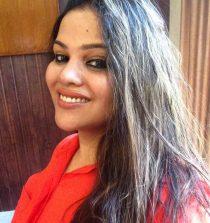 Mandira Chauhan Director