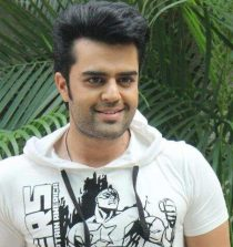 Manish Paul Host, Anchor, Actor