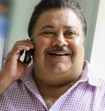 Manoj Pahwa Actor