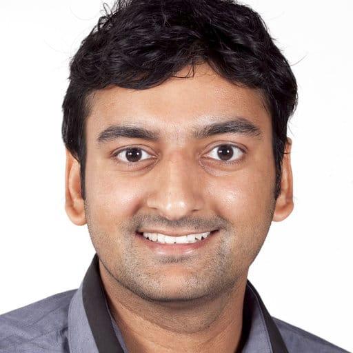 Manuj Sharma Indian Actor