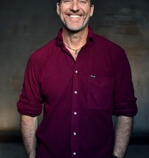 Mark Bennington Actor, Photographer