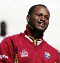 Marlon Samuels Cricketer