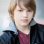 Mason McNulty