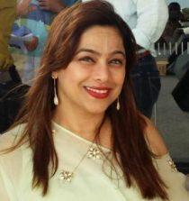 Medha Manjrekar Actress, Producer