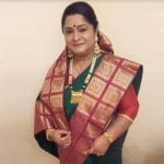 Meena Nathani