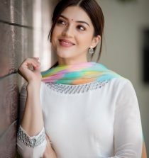 Mehreen Pirzada Actress, Model