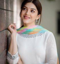 Mehreen Pirzada Actress, Model