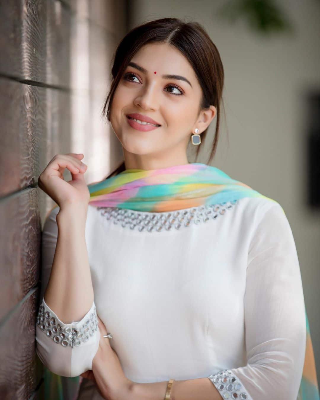 Mehreen Pirzada Indian Actress, Model