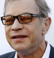 Michael York Actor, Voice Actor