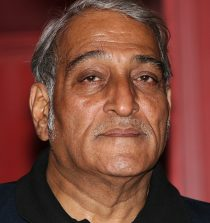 Mohan Agashe Actor, Producer, Psychiatrist